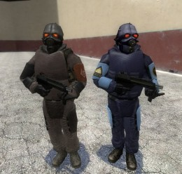 phy's_citizen_npcs.zip For Garry's Mod Image 3