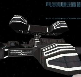 space_base.zip.zip For Garry's Mod Image 1