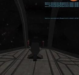 space_base.zip.zip For Garry's Mod Image 2