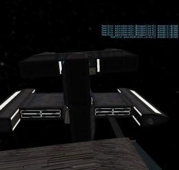space_base.zip.zip For Garry's Mod Image 3