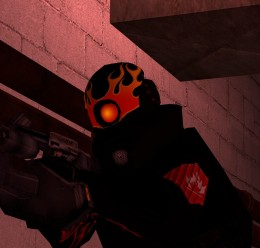 jtn's_npc's!.zip For Garry's Mod Image 3