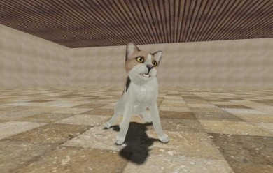 kitty pack full *Old* For Garry's Mod Image 2