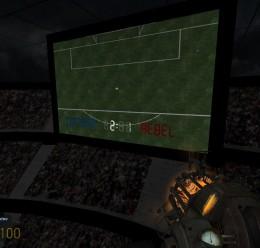 cg_football_v05.zip For Garry's Mod Image 2