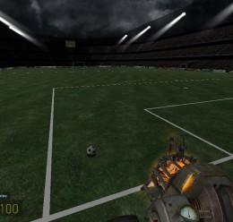 cg_football_v05.zip For Garry's Mod Image 3
