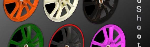 bioshooter_wheels_pack.zip