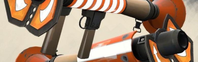 rocket_jumper.zip For Garry's Mod Image 1