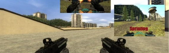 akimbo_weapons3.zip