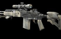thatirishsob's_m14ebr.zip For Garry's Mod Image 2