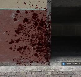 blood.zip For Garry's Mod Image 2