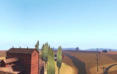 TF2: remove the clouds For Garry's Mod Image 2