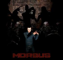 Morbus Content - Part 2 For Garry's Mod Image 2
