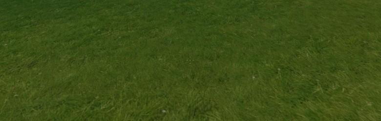 grassmaterial.zip For Garry's Mod Image 1