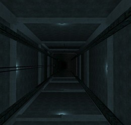 fm_elevator.zip For Garry's Mod Image 3