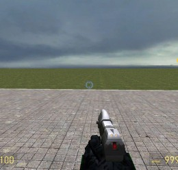 halo_admin_guns.zip For Garry's Mod Image 2