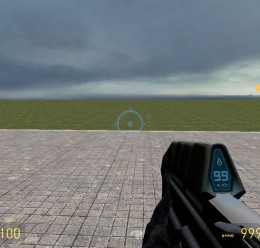 halo_admin_guns.zip For Garry's Mod Image 3