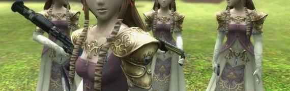 Zelda_for_Episode2.zip