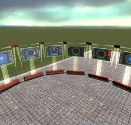 Stargate Atlantis Screens.zip For Garry's Mod Image 3