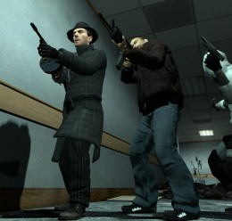 l4d_airportgmod.zip For Garry's Mod Image 1