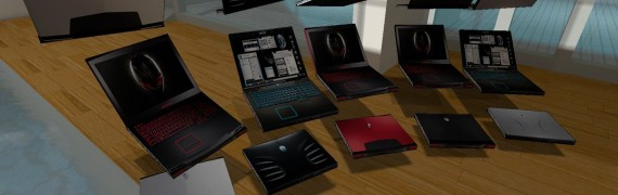 alienware_model_pack_v2.zip