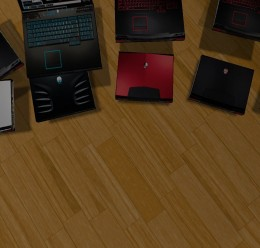 alienware_model_pack_v2.zip For Garry's Mod Image 2