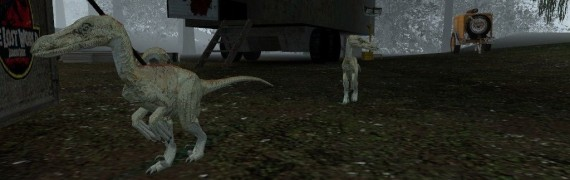velociraptor.zip