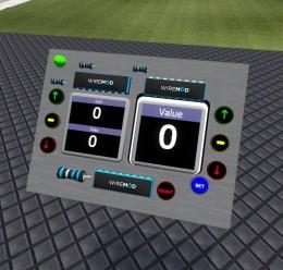 ram-editor.zip For Garry's Mod Image 2