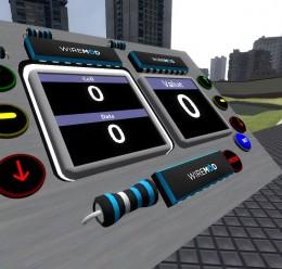 ram-editor.zip For Garry's Mod Image 3
