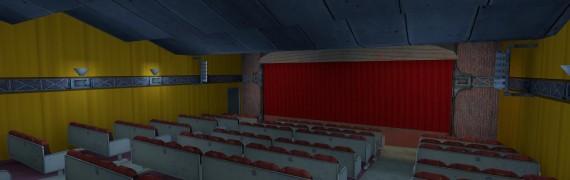 gm_theatre.zip