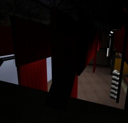 gm_theatre.zip For Garry's Mod Image 2