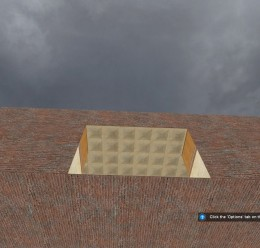 gm_mini_house.zip For Garry's Mod Image 3