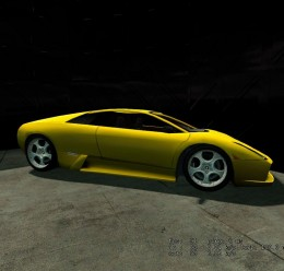 perp_cars.zip For Garry's Mod Image 3