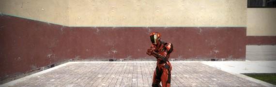 me2_inferno_armor.zip