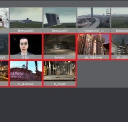 TF2 map icons (9 march 2012) For Garry's Mod Image 1