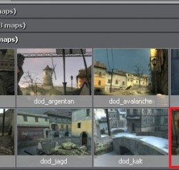 TF2 map icons (9 march 2012) For Garry's Mod Image 3