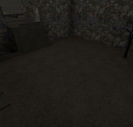 zs_beachhead For Garry's Mod Image 3