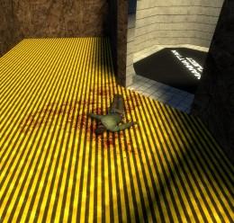 ttt_takeshis_maze.zip For Garry's Mod Image 3