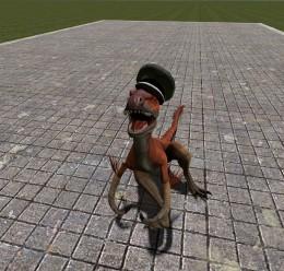 dino_d-day_snpcs_1.5.zip For Garry's Mod Image 1