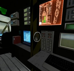 Derka's BSG Raptor.zip For Garry's Mod Image 2