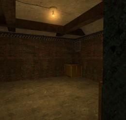 rp_downtown_v2_ig_c3 For Garry's Mod Image 3