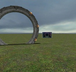 stargatestatusscreen.zip For Garry's Mod Image 2