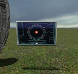 stargatestatusscreen.zip For Garry's Mod Image 3