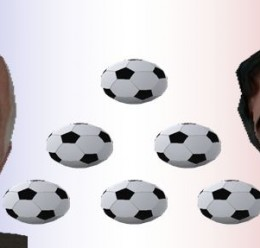 soccer.zip For Garry's Mod Image 2