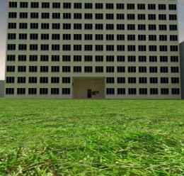 Gm_TowerV2.zip For Garry's Mod Image 2