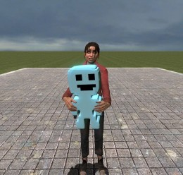 vvvvvv_toy.zip For Garry's Mod Image 1