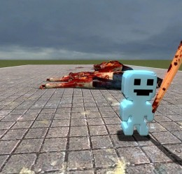 vvvvvv_toy.zip For Garry's Mod Image 2