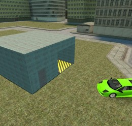 tdm_car_colorer.zip For Garry's Mod Image 1