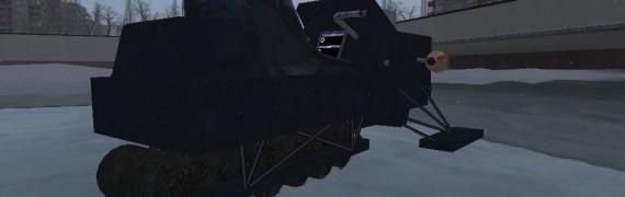 robfoxs_snowmobile.zip