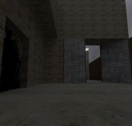 de_darkwarehouse.zip For Garry's Mod Image 3