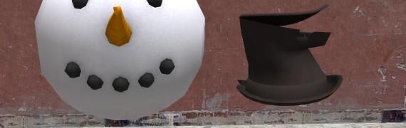 pyro_snowman_head_hex.zip
