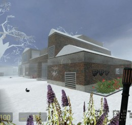 dm_attack_house_xmas_rc1.zip For Garry's Mod Image 2